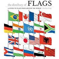 Flag Families The Directory of Flags: A guide to flags from around the world