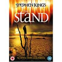 Stephen Kings Stephen King's The Stand