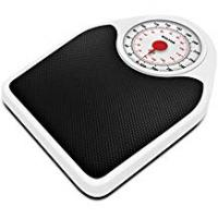 Weight Scales Test