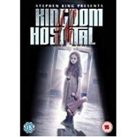 Stephen King Presents : Kingdom Hospital