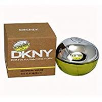 Perfume DKNY Be Delicious Eau de Parfum - 100 ml (pack of 1)