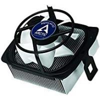 Fan For Amd Cpus Test