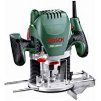 Router Tables Bosch POF 1200 AE Router