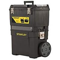 Tools Stanley 193968 Mobile Work Center