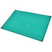 Cutting Mats Amtech S0518 Cutting Mat, A3