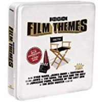 Themes Essential Film Themes (3CD)
