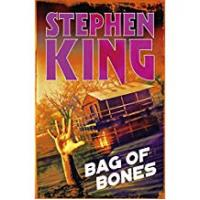 Stephen Kings [Sponsored]Bag of Bones