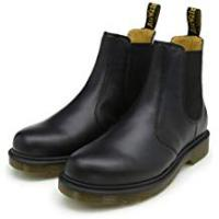 Own Shoe Ankle Boots Dr. Marten's 2976 Original, Unisex-Adults' Boots