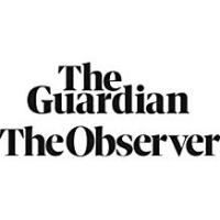 Newspapers The Guardian and the Observer