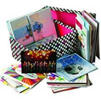 Greeting Cards 60 Wholesale Mixed Bulk Selection Pack of Birthday / Greeting Cards Every Occasion Cards