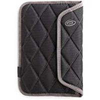 Timbuk2 Kindles Timbuk2 Plush Sleeve Case for 7-Inch Tablets with Memory Foam for Impact Absorption, Black