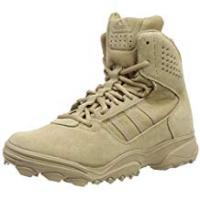 Adidas Outdoors Mens Hiking Boots adidas Men's GSG-9.3 Boating Shoes