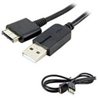 Sony Ps Vita Chargers New USB Sync & Charge Data Cable for Sony Playstation PS Vita