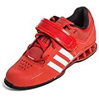 Lifting Shoes adidas Adipower, Unisex Adults' Weightlifting Shoes