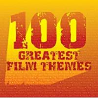 Themes 100 Greatest Film Themes