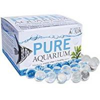 Tropical Fish Evolution Aqua Pure Aquarium