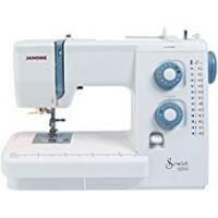 Sewing Machines Janome 525S Sewing Machine