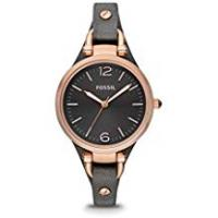Fossil Watches Fossil Women's Watch ES3077