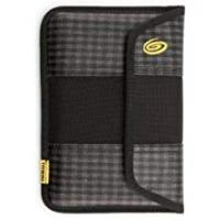 Timbuk2 Kindles Timbuk2 Ballistic Envelope Sleeve Case for 7-Inch Tablets with 360 Degree Protection, Indie Plaid/Black