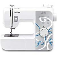 Sewing Machines Brother AE1700 Sewing Machine with Instructional DVD, 17 Stitch