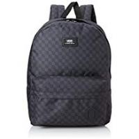 Backpacks Vans Old Skool II Backpack Casual Daypack