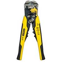Tools STANLEY FATMAX Automatic Wire Stripper