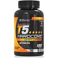 Thermogenic Fat Burner For Women Test