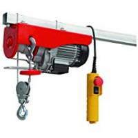 Electric Hoists Hilka 84990500 Electric Hoist, 500 Kg