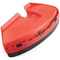 Black & Decker Multitools Trueshopping Plastic Protector Shield for Trimmers & Multi Tools