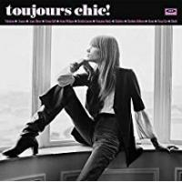 Various Of The 60s Vinyls Toujours Chic! More French Singers of the 1960s (1 [Vinyl LP] ) [VINYL]