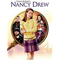 Nancy Drews Nancy Drew