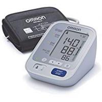 Blood Pressures [Sponsored]OMRON M3 Intellisense
