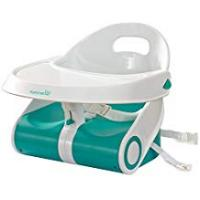 Booster Summer Infant Sit 'n Style Booster Seat