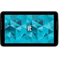 Tablet Pcs It UK 10.1