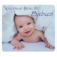 Classical Musics Classical Music for Babies