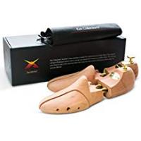 Shoe Trees RaxCollection Cedar Wood Shoe Tree - CST (1 Pair)