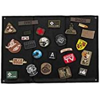 Patch Military OneTigris Tactical Military Patch Holder Board