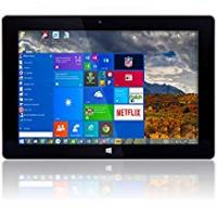 Tablet Pcs 10