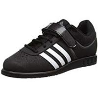 Lifting Shoes adidas Powerlift2, Unisex Adults' Multisport Indoor Shoes