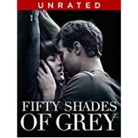 Shades Fifty Shades of Grey - Extended Edition
