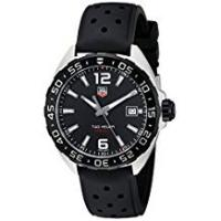 Tag Heuer Watches WAZ1110.FT8023