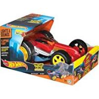 Hot Wheels Car For Kids With Remotes Hot Wheels