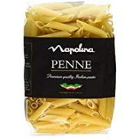 Napolina Penne Pasta, 500g