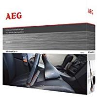 Electrolux Stick Vacuums AEG AKIT12-360 Home and Care Kit, Grey