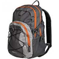 Backpacks Trespass Albus Backpack, 30 Litre