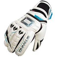 Goliath Goals Stanno Mens FH Goliath Goalkeeper Gloves For Football