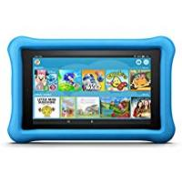 Tablets Fire 7 Kids Edition Tablet, 7