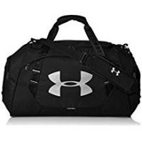 Bags Under Armour Undeniable 3.0 Md Unisex Sport Duffel