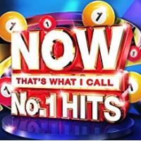 Hits NOW That's What I Call No.1 Hits [Clean]