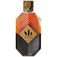 Virginia Virginia Black Whiskey 75CL